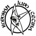 Kodokan Judo Cecina
