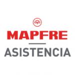 Mapfre Assistenza e servizi