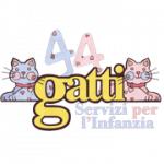 44 Gatti Coop. Sociale
