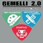Gemelli 2.0 Liceo Internazionale